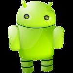 AirDroid : gestion avancée de votre mobile Android depuis votre PC
