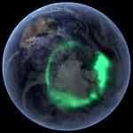Aurora 2012, splendeur des aurores boréales