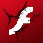 Adobe arrête le développement de Flash Player