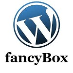 fancyBox avec WordPress sans plugin