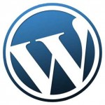 WordPress et ses guillemets
