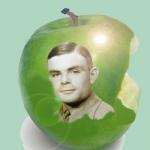 Alan Mathison Turing, papa de l'informatique moderne aurait eu 100 ans