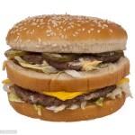 La recette du Big Mac deviendrait-elle open source ?
