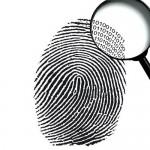 Googlemii : quelles sont les traces de votre présence numérique ?