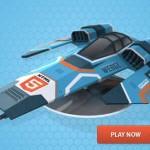 Les jeux Flash cèdent la place aux jeux en HTML5