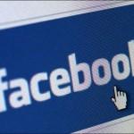 Facebook est-il un réseau social dangereux ?