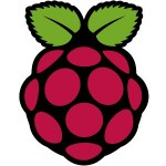 Raspberry Pi Modèle B annonce une mise à niveau vers 512 Mo de RAM