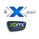 Un Média Center à la maison : Xbian 0.8.3 sur Raspberry Pi piloté avec XBMC Remote