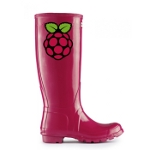 BerryBoot – bootloader et installateur universel