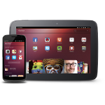 Ubuntu-App-dev-tablet