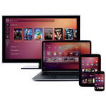Comment installer Ubuntu Touch à partir de Windows