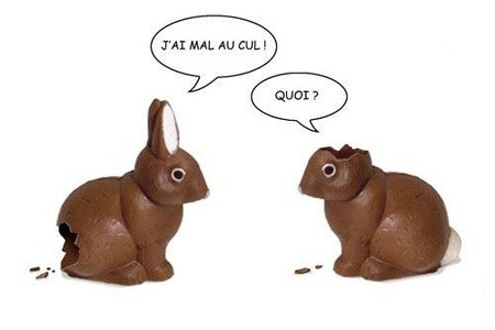 humour-lapin-paques-img