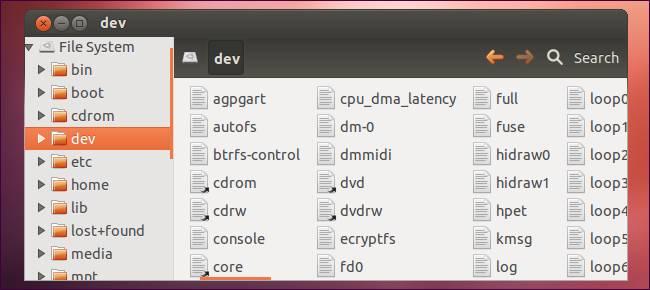 linux-dev