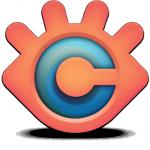 XnConvert, une solution simple pour retoucher, convertir et préparer des images et photos par lots