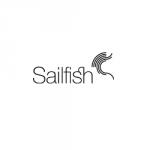 Sailfish OS porté sur Nexus 4