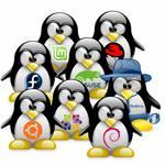 Pourquoi j'ai laissé tombé Ubuntu pour revenir à Debian ?
