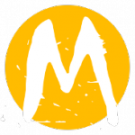 Maynard : un shell Wayland pour Raspberry Pi