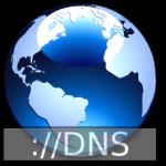 Installation de FreeDNS sous Debian/Ubuntu/Raspbian