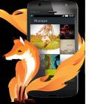 [mise à jour] La Fondation Mozilla annonce un mobile Firefox OS en France