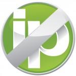 Microsoft bloque les domaines NoIP