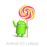 Installer Android 5.0 Lollipop sur Nexus sous Debian