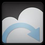 Sauvegarde et restauration avec Helium sous Debian