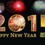 Édito | Nouvelle année 2015