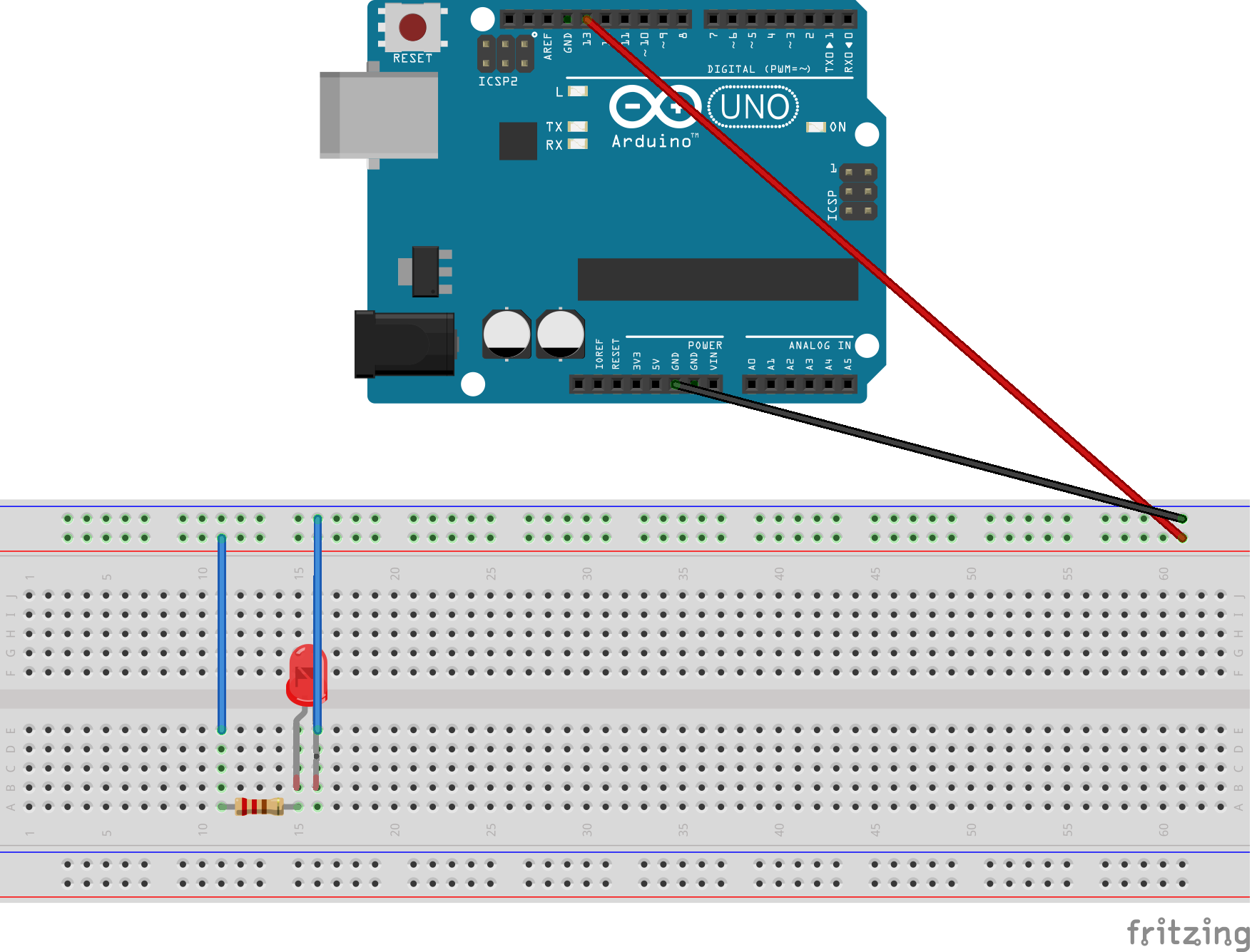 Arduino-BB-Blink-LED