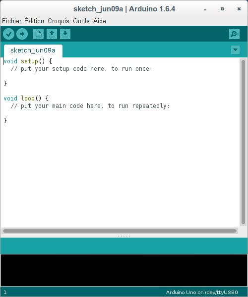 Arduino_IDE