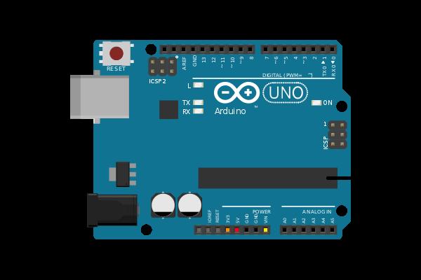 Schema_Arduino