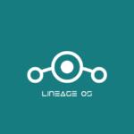 Comment installer Lineage OS 14.1 sur Nexus 5/7 (2013) sous Debian