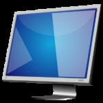 Windows XP et la fin de son support technique
