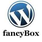 fancyBox avec WordPress sans plugin