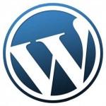 Afficher du code source dans WordPress sans plugin