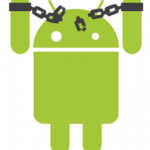 Ready2Root : comment être guidé pour rooter son téléphone et tablette Android
