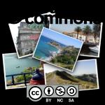 Comment trouver des images et des photos sous licence Creative Commons ou libre de droit ?