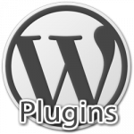 Les 6 questions à se poser avant d'installer un plugin WordPress