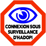 Hadopi : Sarkozy l'a lancé, Hollande l'a appliqué