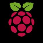 Raspberry Pi a désormais son App Store