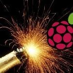 Brève | Raspberry Pi compte le million d'exemplaires vendus