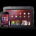 Comment installer Ubuntu sur les Galaxy Nexus, Nexus 4, 7 et 10 (et revenir à Android)