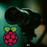 Comment transformer votre Raspberry Pi en serveur webcam ?