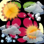 Raspberry Pi – Open2300, station météo