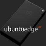 Code name : Ubuntu Edge