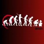 Debian fête ses 20 ans