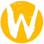 Wayland/Weston sur Raspberry Pi progresse