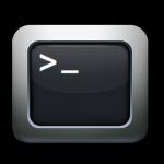 Commandes de références Unix/Linux