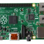 La Fondation Raspberry Pi lance Raspberry Pi version B+