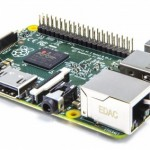 Raspberry Pi 2 en revue